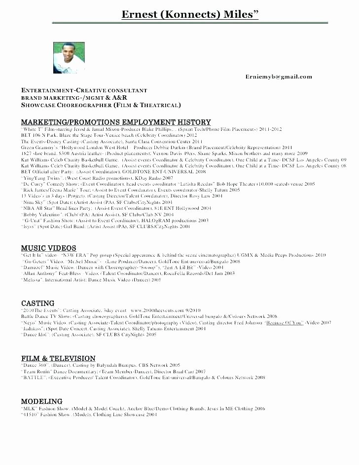 music production resume template opera singer elegant teacher samples database of producer s
