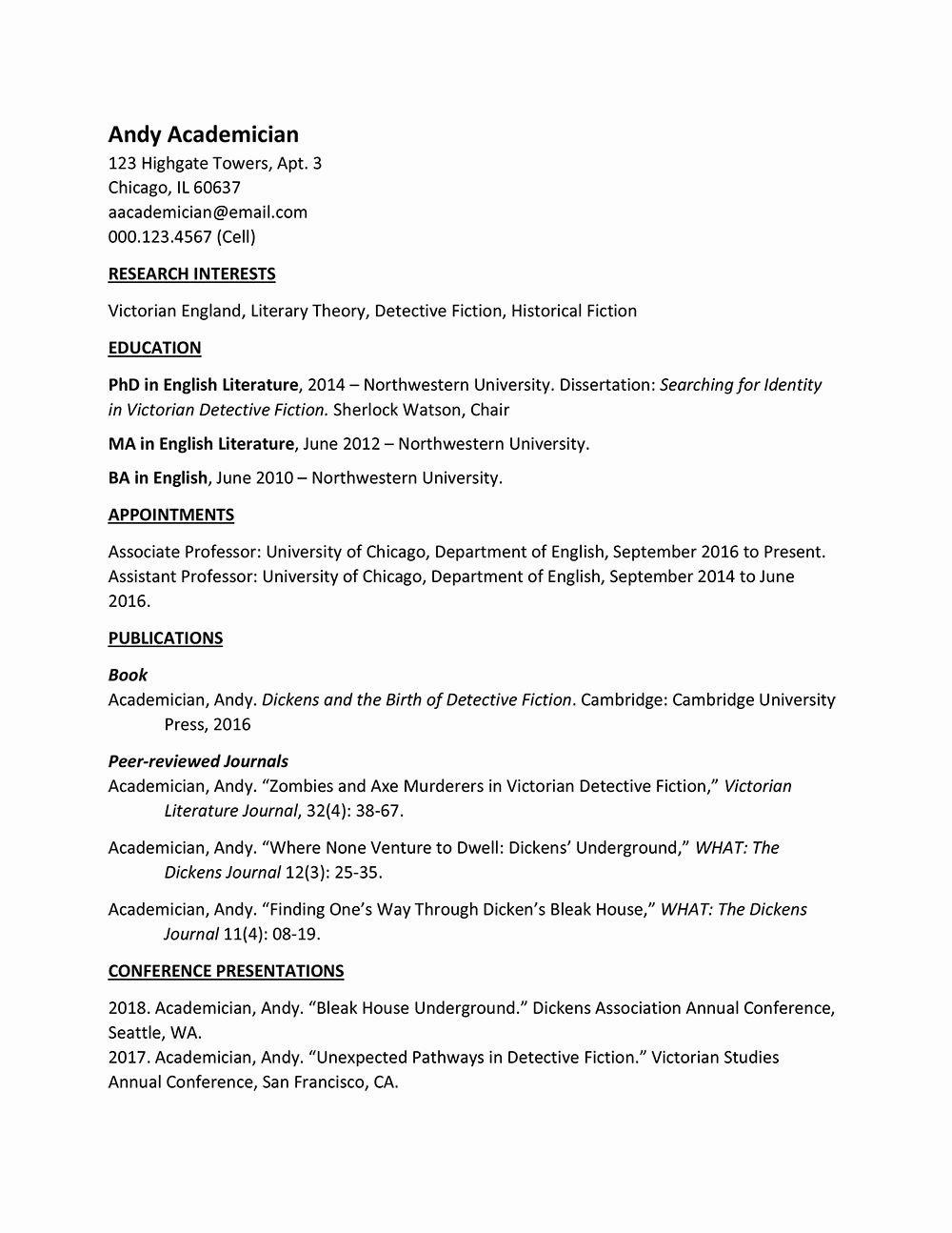Mystery Novel Outline Template Fresh Free Microsoft Curriculum Vitae Cv Templates Various