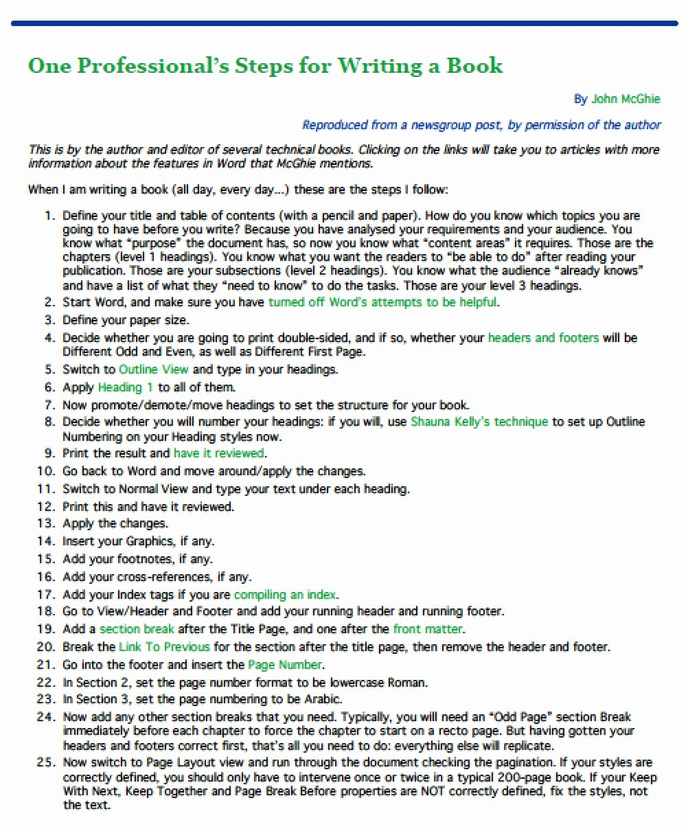 Mystery Novel Outline Template New Download Novel Book Outline Template Microsoft Word