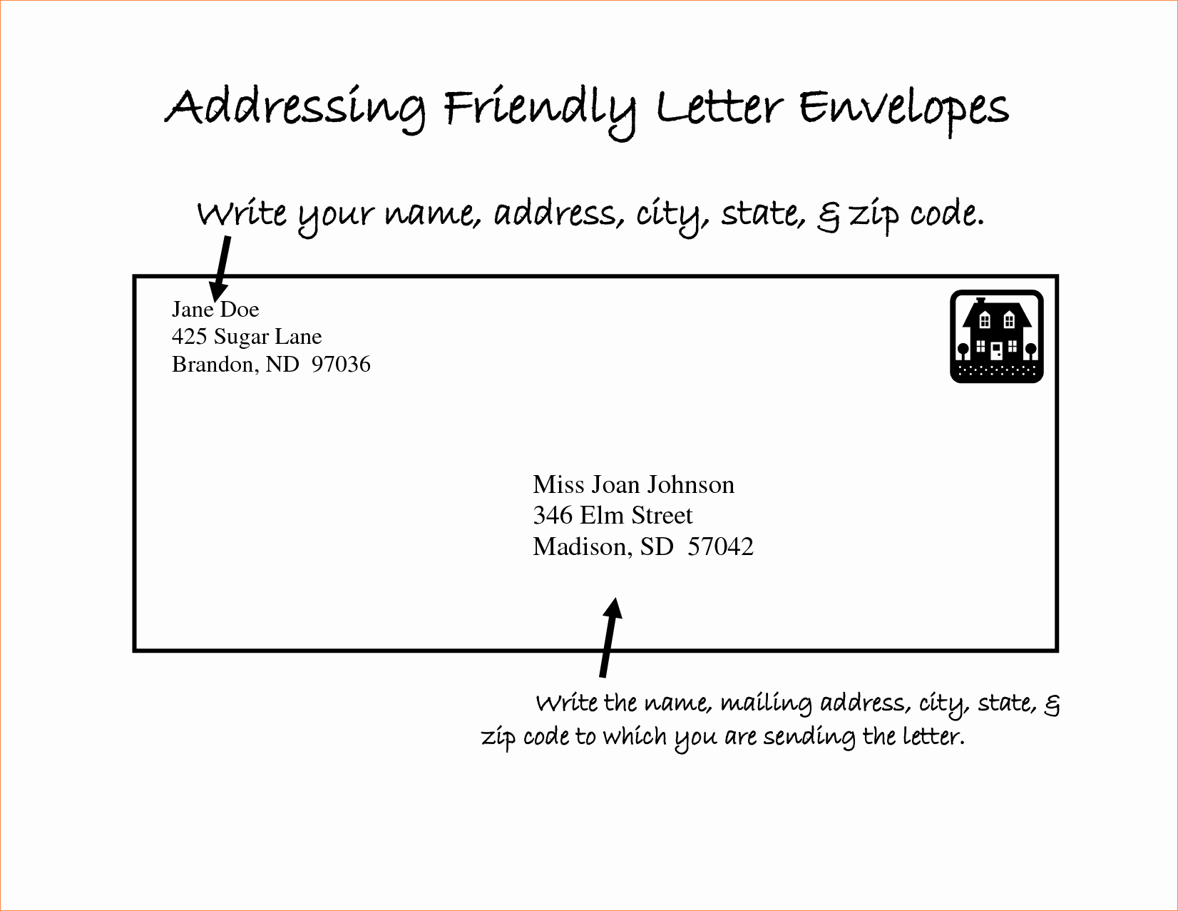 Name and Address Template Lovely Name and Address Template Portablegasgrillweber
