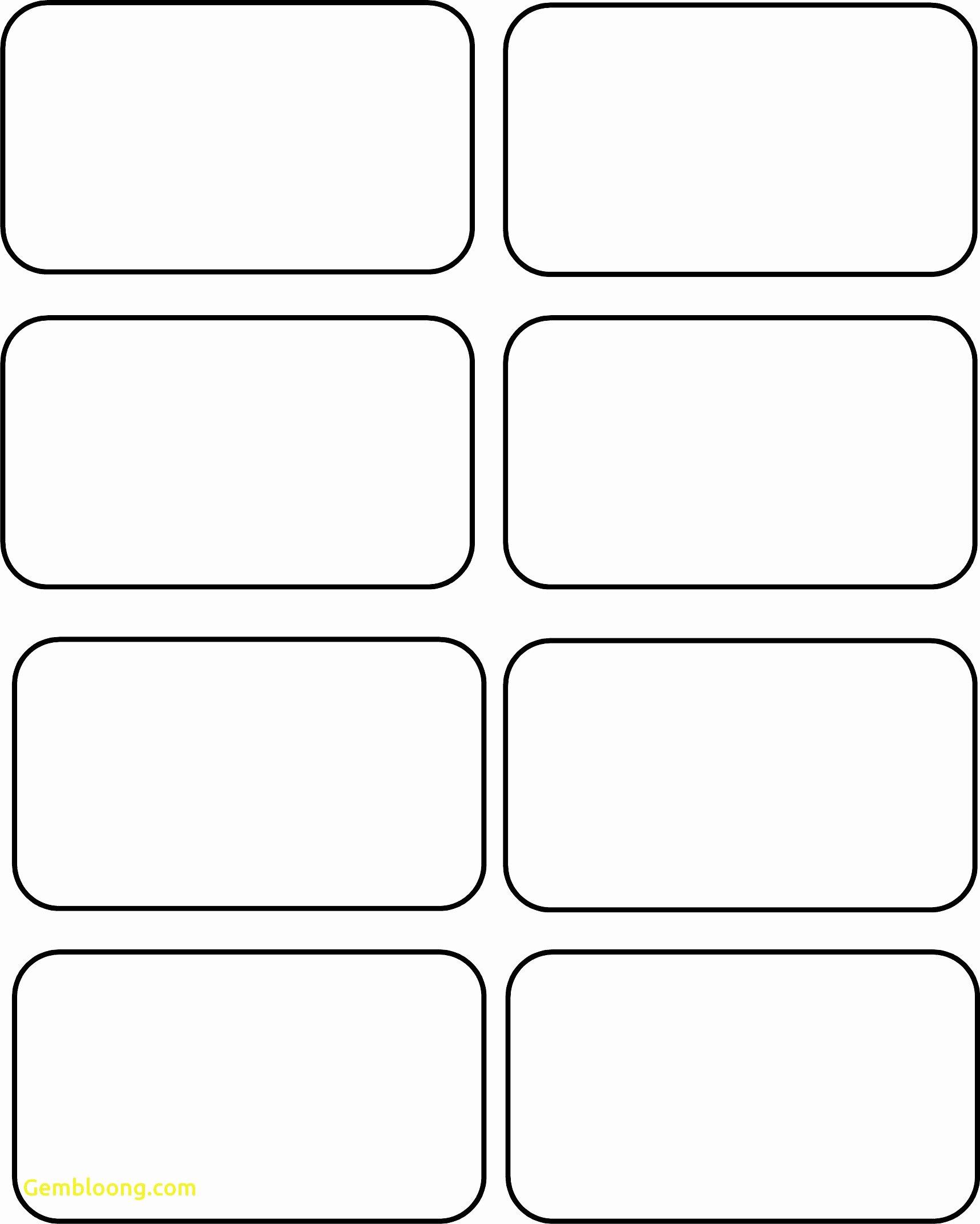 Name Badge Template Free Inspirational Free Printable Name Tags Template