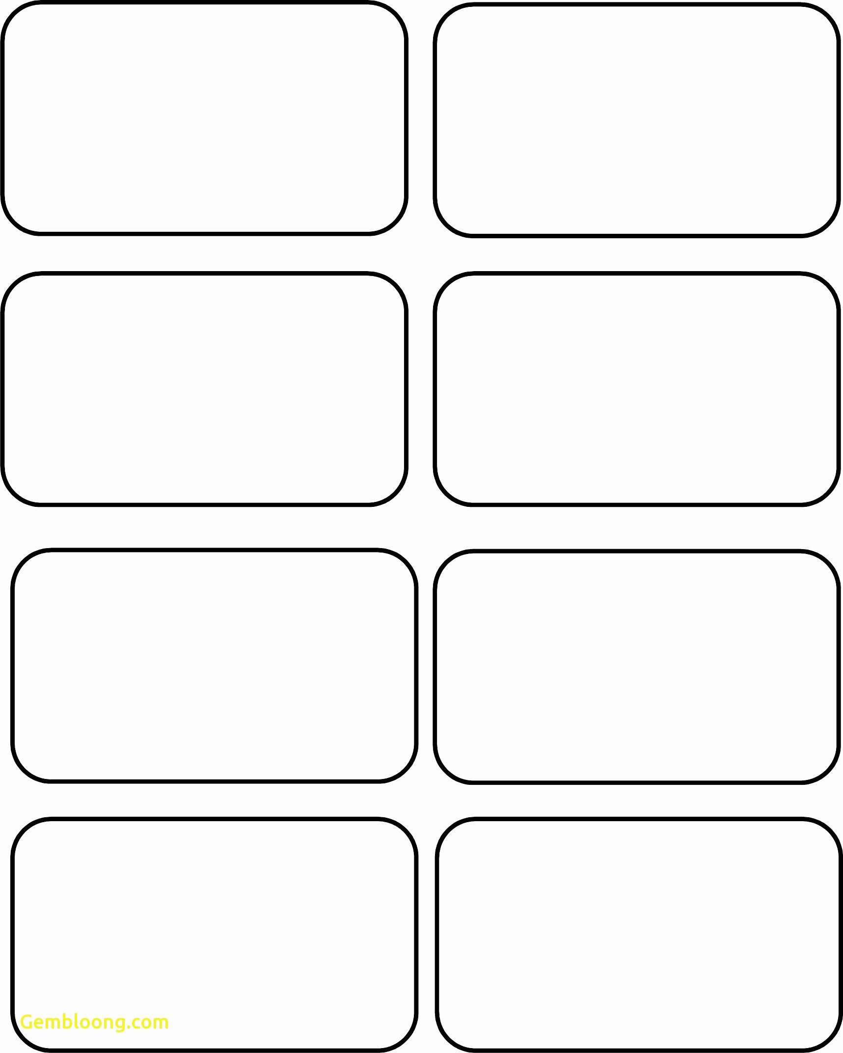 Name Tag Template Free Beautiful Free Printable Name Tags Template