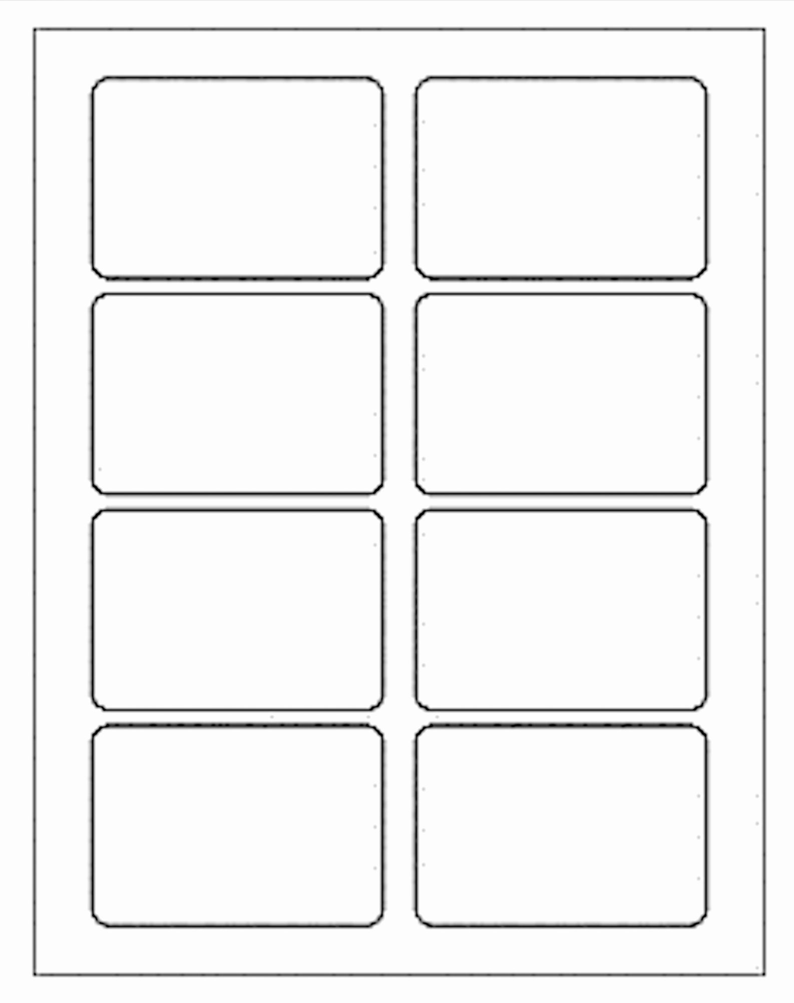 Name Tag Template Free Fresh Name Tag Template Free Printable Word