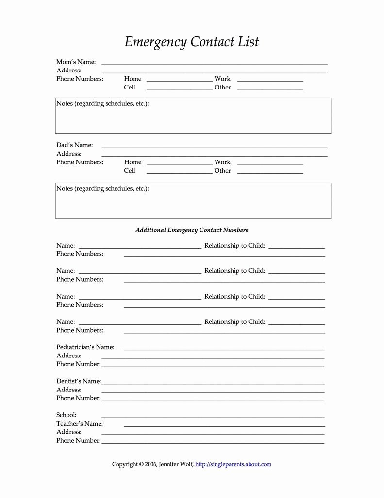 Nc Separation Agreement Template Beautiful north Carolina Separation Notice form Lovely Notice