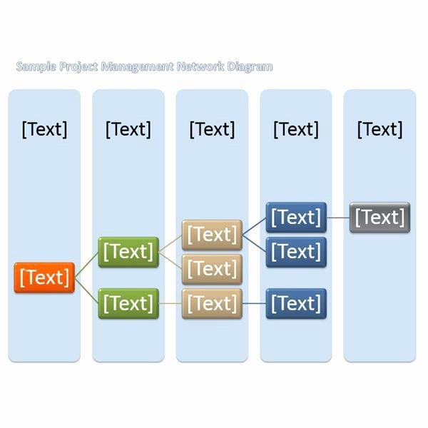 Network Diagram Template Excel Luxury 78 Images About Pm Templates & forms On Pinterest