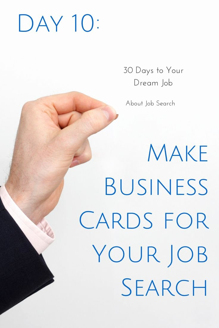 Networking Business Card Template Best Of 25 Best Ideas About Make Business Cards On Pinterest
