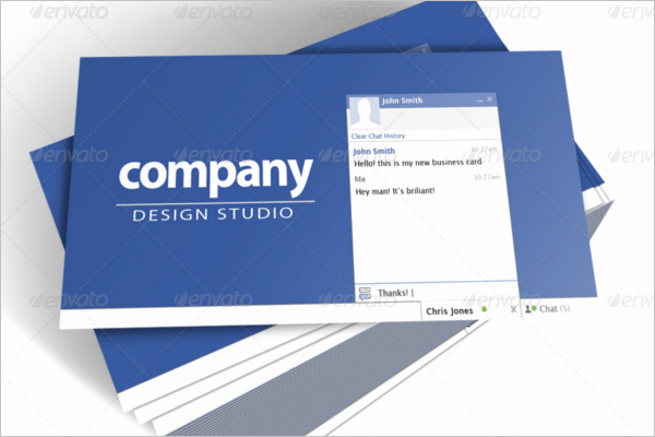 Networking Business Card Template Inspirational 20 Networking Business Card Templates Free Word Sample