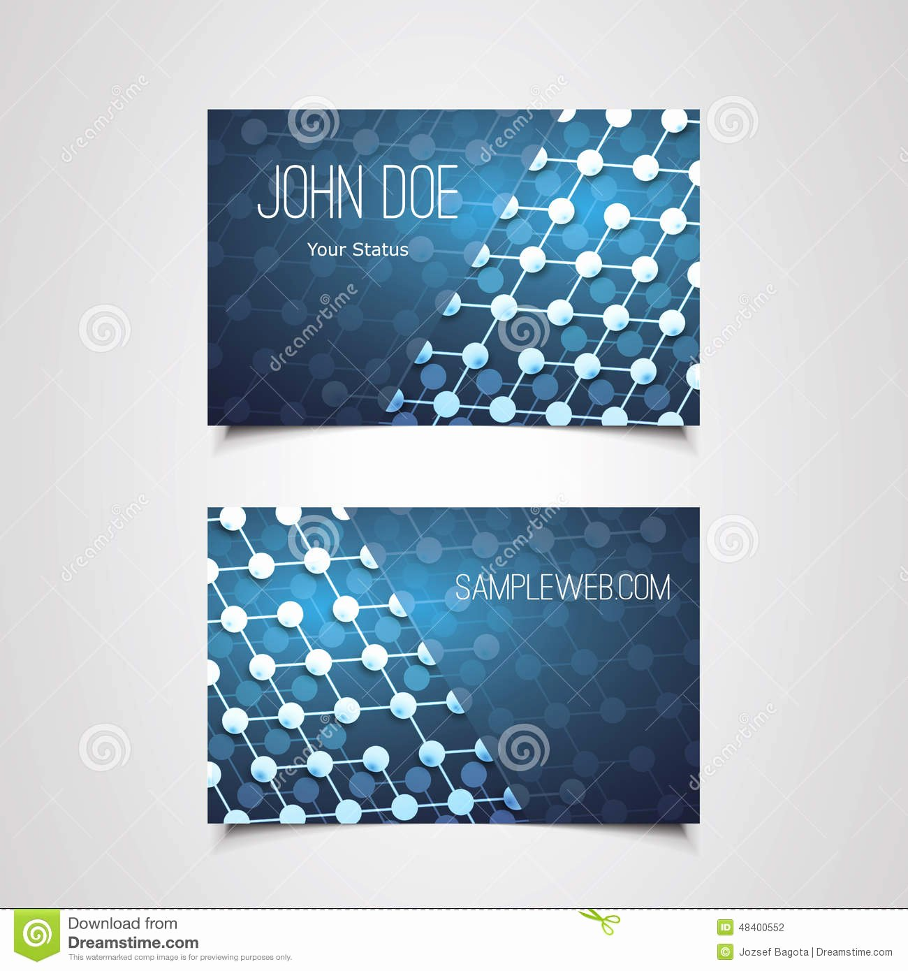 Networking Business Card Template Inspirational Networking Business Card Templates Business Card Design
