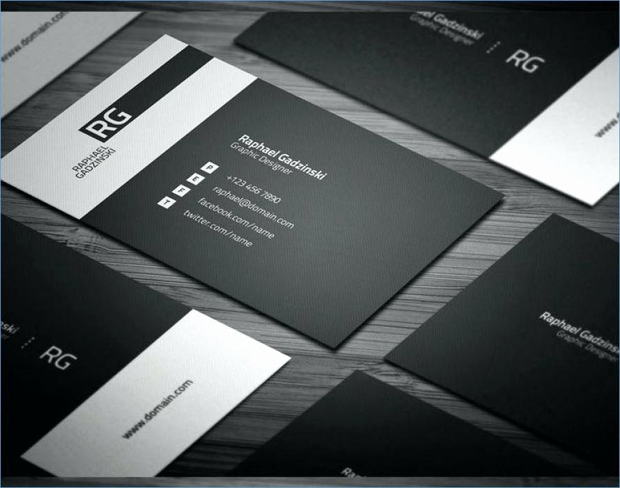 Networking Business Card Template Lovely Career Networking Business Card Template social Network