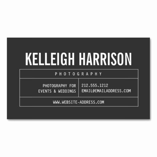 Networking Business Card Template Luxury 265 Best Business Cards for Networking Personal Use