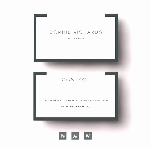 Networking Business Card Template Unique Best Networking Business Cards Networking Business Cards