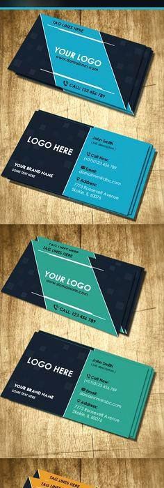 Networking Business Cards Template Fresh Career Networking Business Card Template social Network