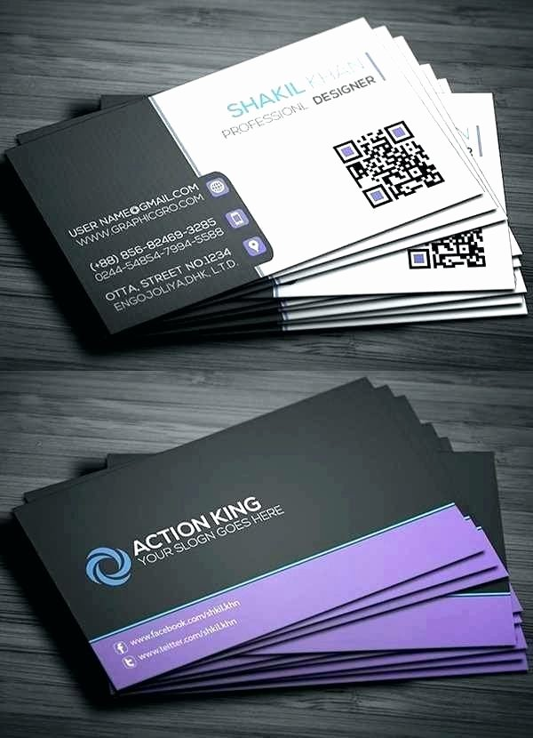 Networking Business Cards Template Luxury Network Business Card Template Vector Premium Download