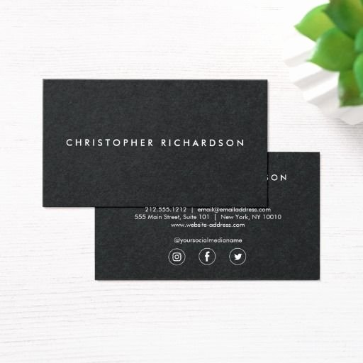 Networking Business Cards Template Unique 265 Best Business Cards for Networking Personal Use