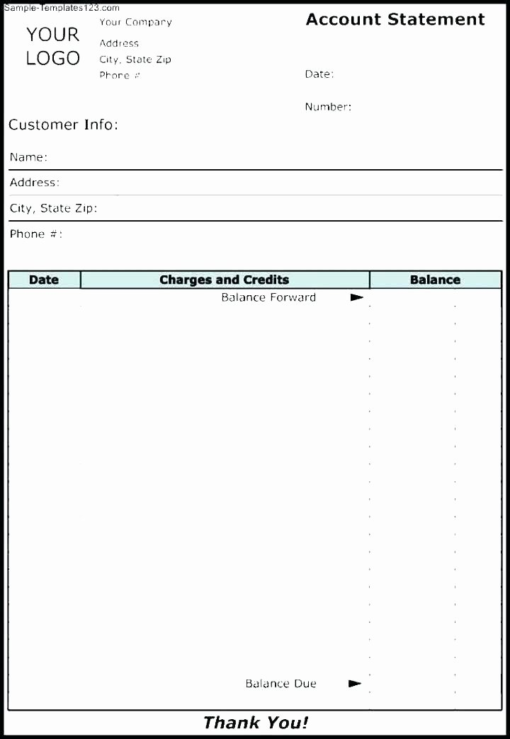 New Client form Template Best Of New Customer Application form Template – Ddmoon