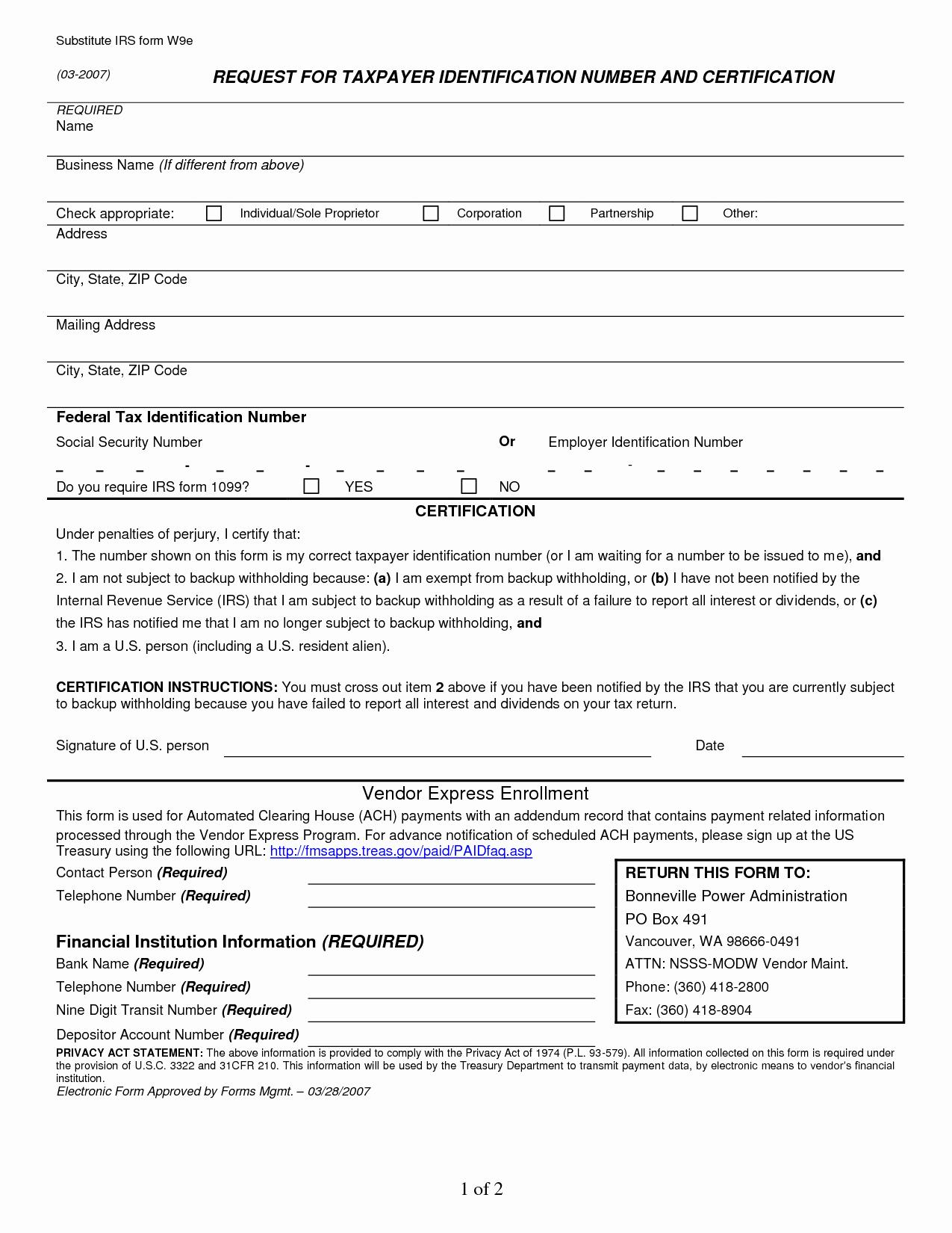 New Vendor form Template New Best S Of Vendor Contact form Vendor Contact