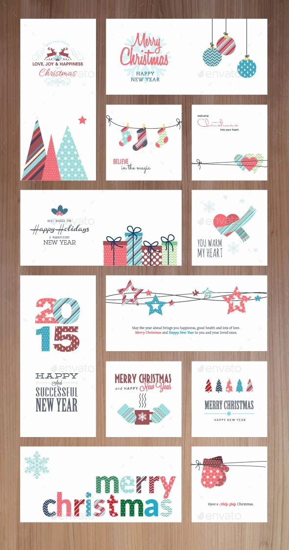 New Year Card Template Best Of Best 25 New Year Greeting Cards Ideas On Pinterest