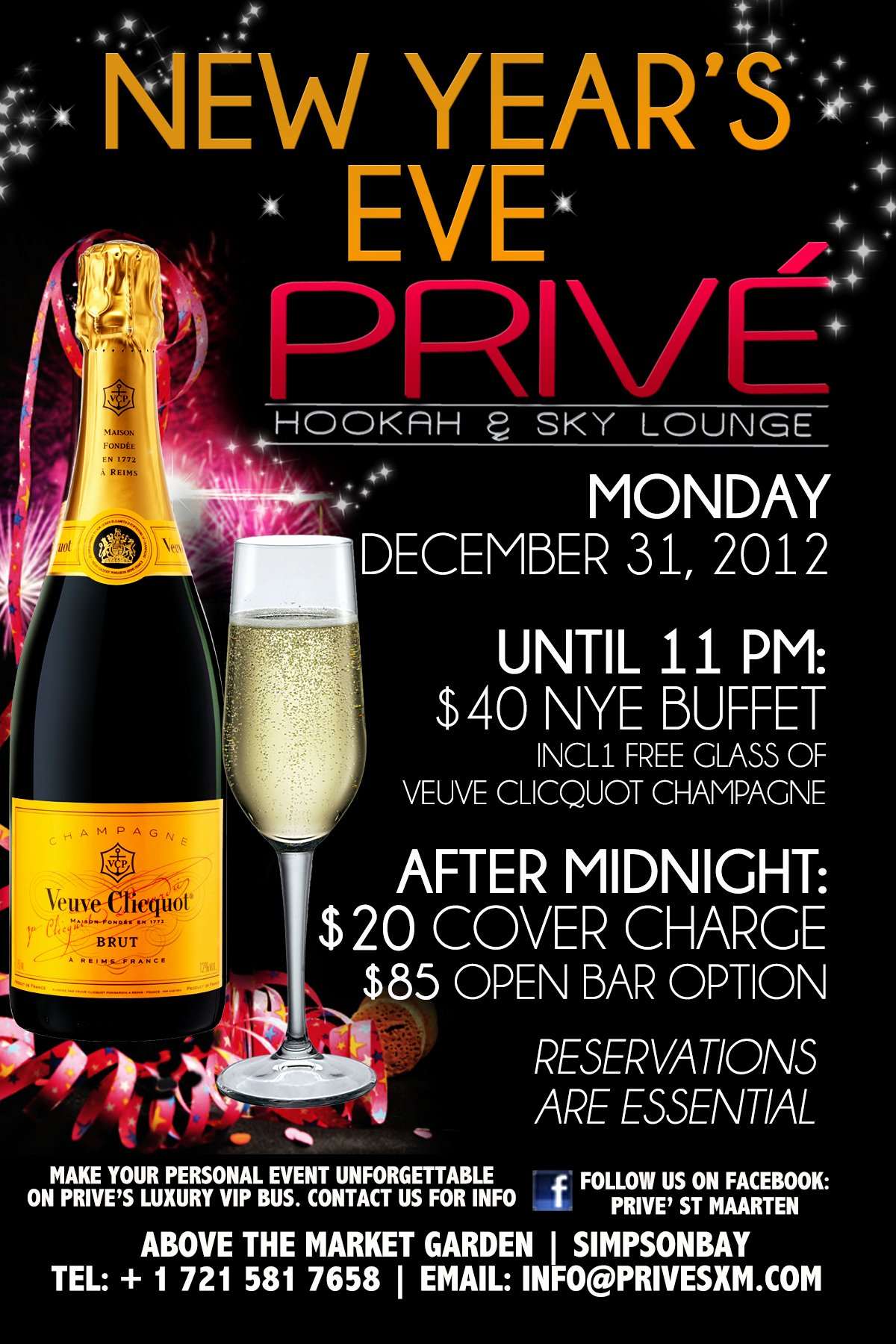 New Year Flyers Template Awesome Free New Years Eve Flyer Template Portablegasgrillweber
