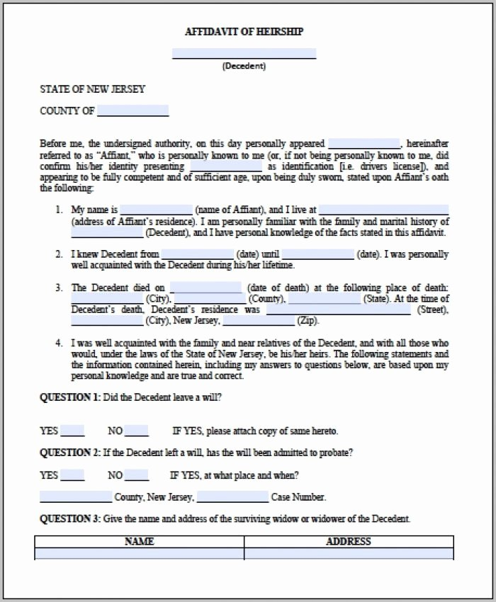 Nj Eviction Notice Template Beautiful Eviction Notice Template New Jersey Template Resume