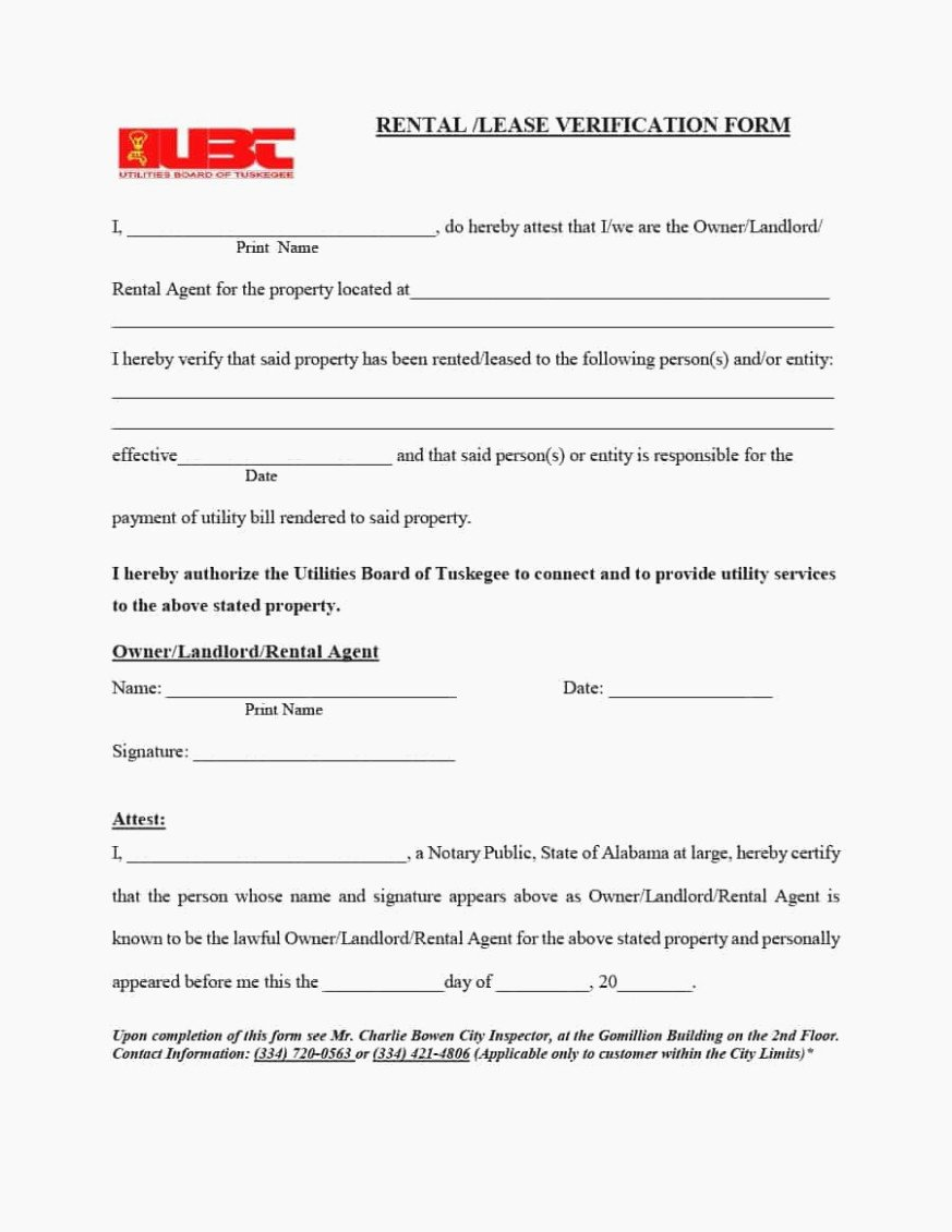Nj Eviction Notice Template Fresh is Nj Landlord Tenant forms the Most