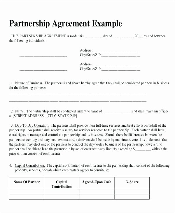 No Compete Clause Template Lovely Termination Agreement Template Printable Non Pete