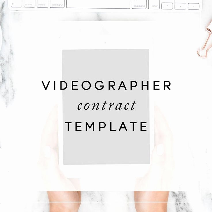 Non Disparagement Agreement Template Elegant 106 Best Contract Templates Images On Pinterest