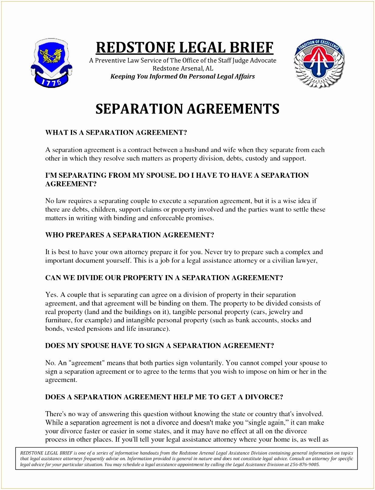Non Disparagement Agreement Template Lovely Executive Employment Agreement Resume Template Sample