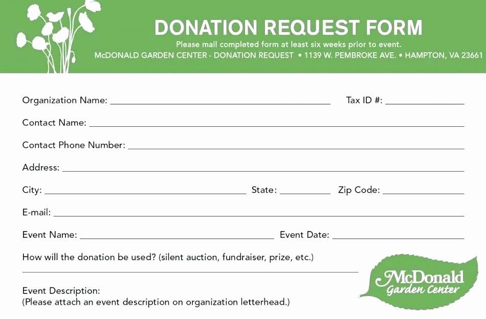 non profit receipt donation receipt letter non profit donation receipt letter receipt letter sample receipt receipt letter for payment non profit receipt requirements