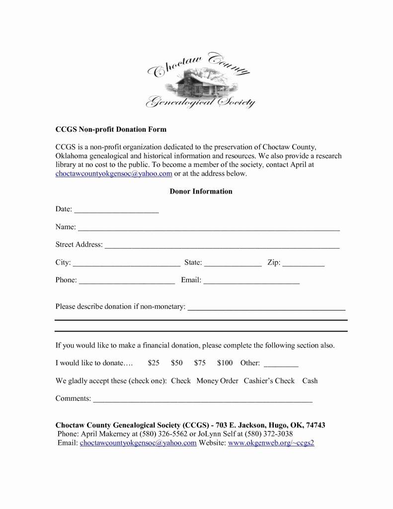 Nonprofit Annual Report Template Fresh Free Non Profit Annual Report Template Spreadsheet