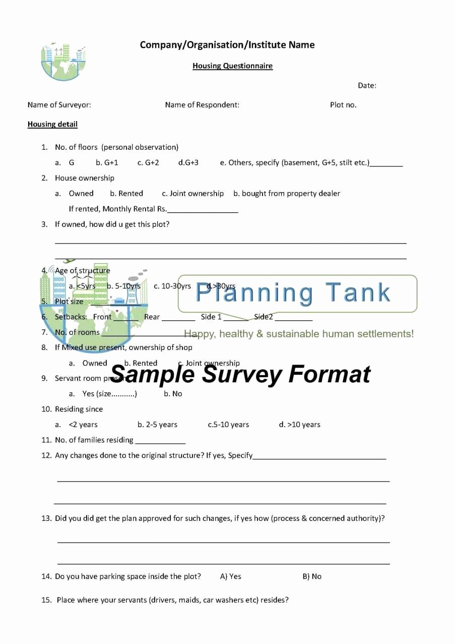Nonprofit Annual Report Template Inspirational Free Annual Report Template Non Profit Kalei Document