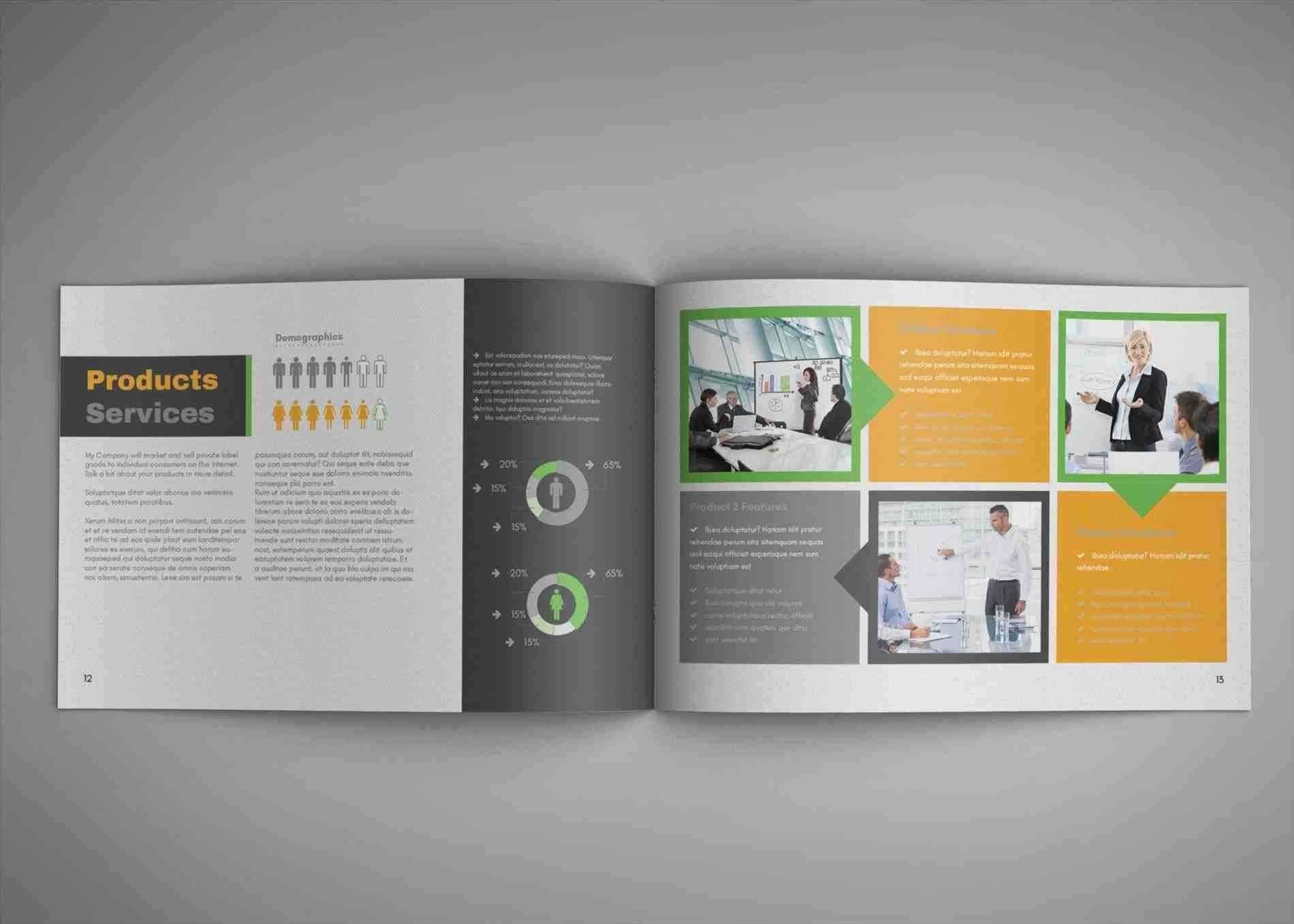 Nonprofit Annual Report Template Lovely Nonprofit Annual Report Examples with Nonprofit Annual