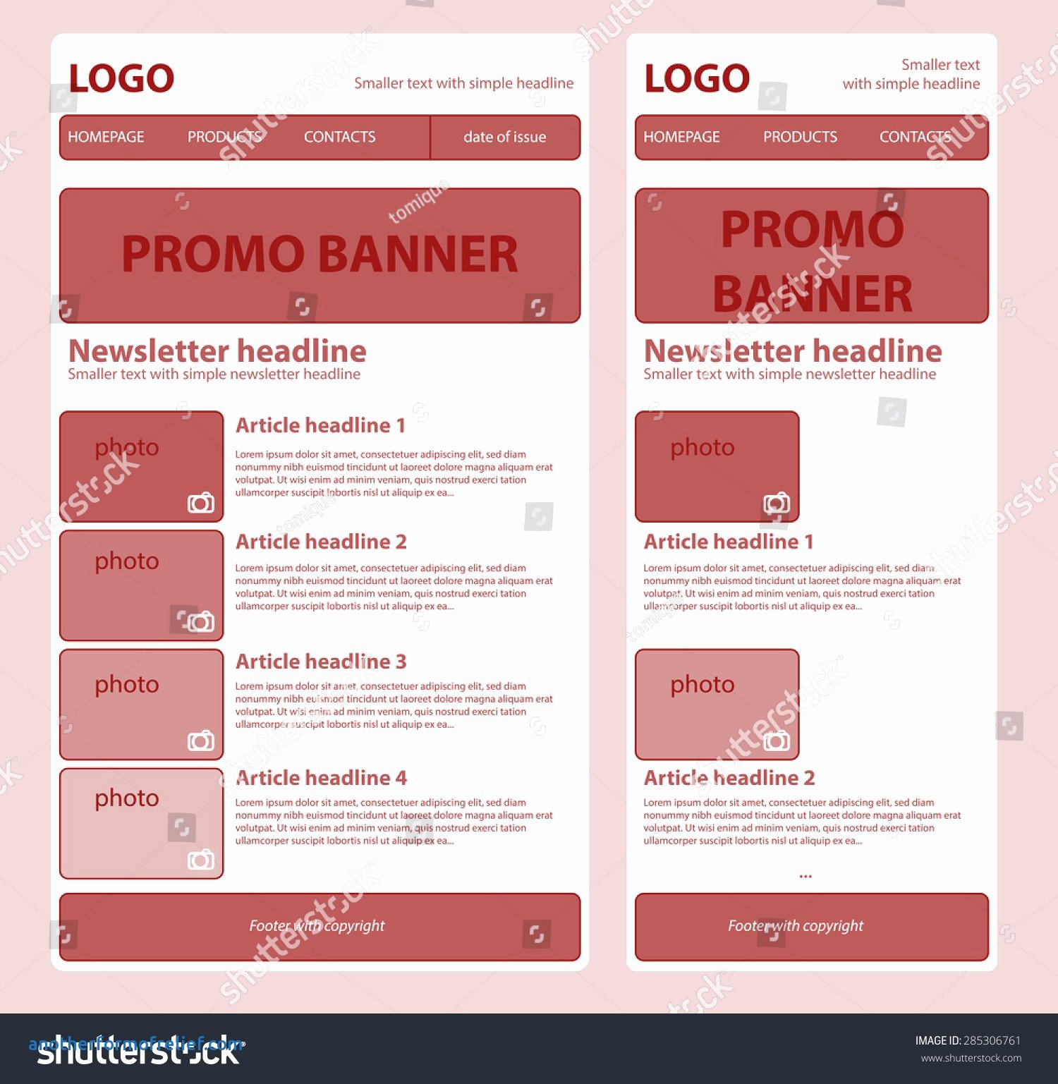 Nonprofit Annual Report Template Luxury Nonprofit Annualt format Examples Template Free Samples