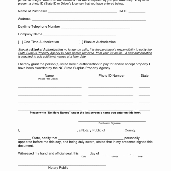 Notarized Custody Agreement Template New Notarized Letter Agreement format New Notarized Letter