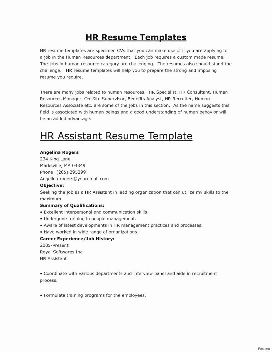 Notarized Letter Template Word Best Of Notarized Employment Verification Letter Template Examples