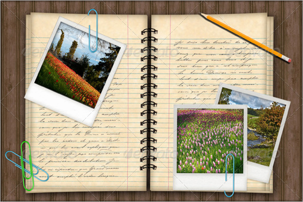 Notebook Template for Word Best Of Notebook Templates Free Word Printable Pdf format