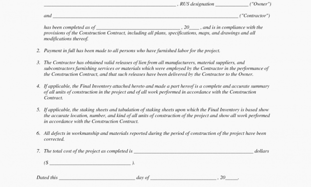 Notice Of Completion Template Luxury How Do You Know if A Notice Of Pletion Was Filed On A