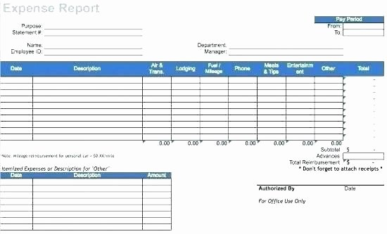 Numbers Expense Report Template New Download Itemized Deduction Calculator Apple Numbers