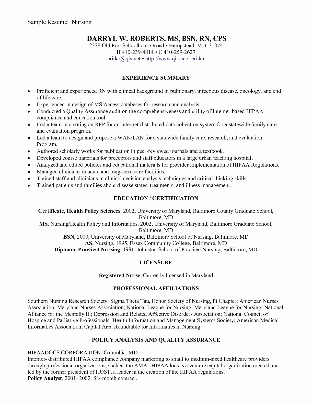 Nurse Practitioner Cv Template Awesome 20 Fresh New Grad Nurse Practitioner Resume Ve Aful