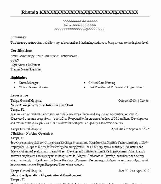 Nurse Practitioner Cv Template Luxury Student Resume Fnp Example