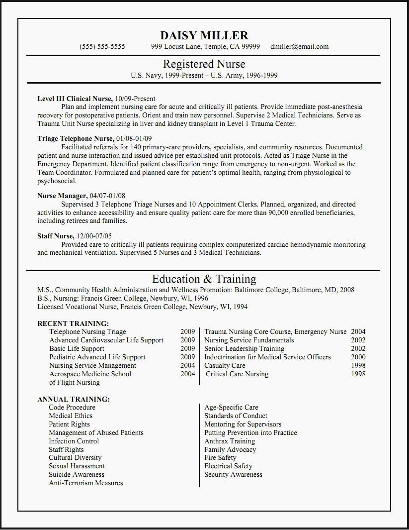 Nurse Practitioner Cv Template New Acute Care Nurse Practitioner Resume