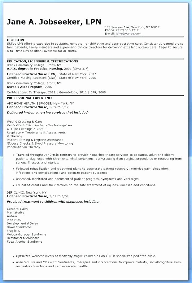 Nursing Competency assessment Template Awesome Nursing Petency assessment Template Behavioral Examples