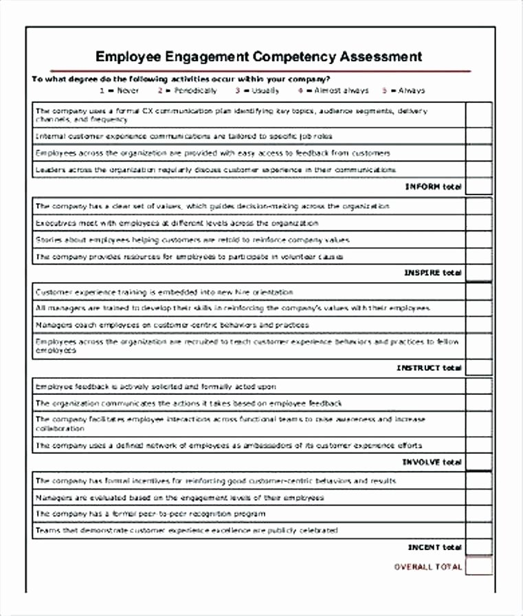 Nursing Competency assessment Template Luxury Petency assessment Template Petency assessment forms