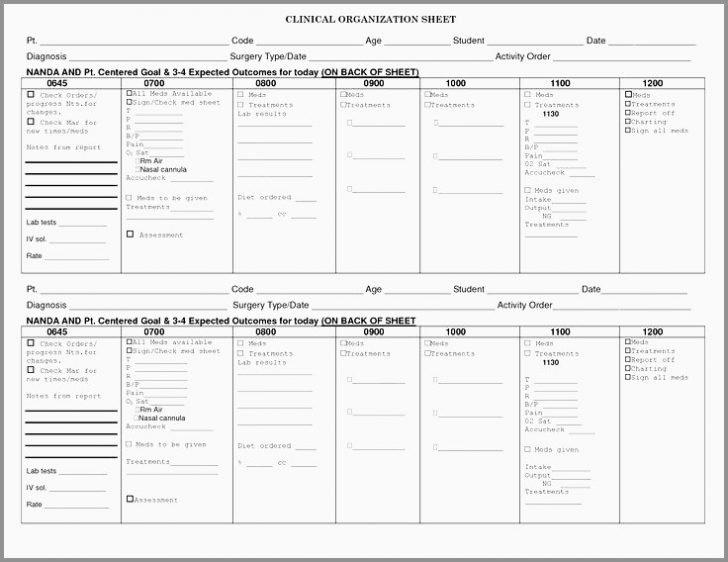 Nursing Flow Sheet Template Unique Labor and Delivery Flowchart Nursing Workflow Diagram