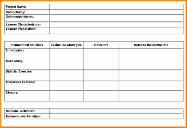Nursing Shift Report Template New Nursing Shift Planner Template
