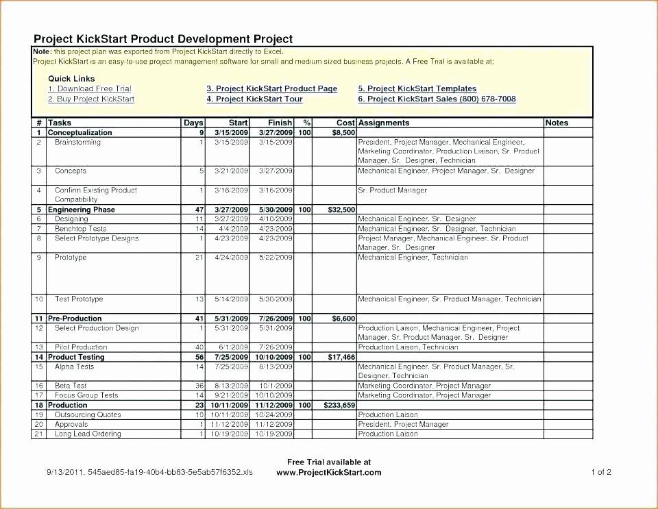 Nursing Staffing Plan Template Inspirational Staffing Excel Template Nursing Plan Examples Mpla for