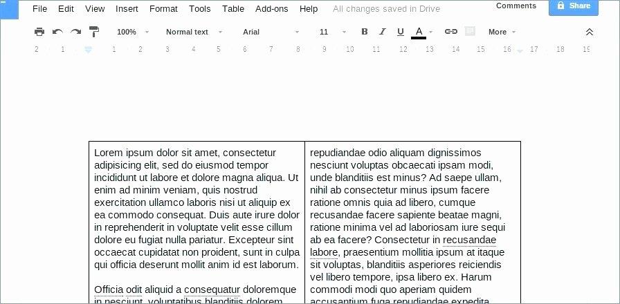 Obituary Template Google Docs Inspirational Template to Luxury Newspaper Template for Google Docs
