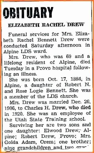 Obituary Template Google Docs Luxury Obituary Template Google Docs Beautiful Template Design