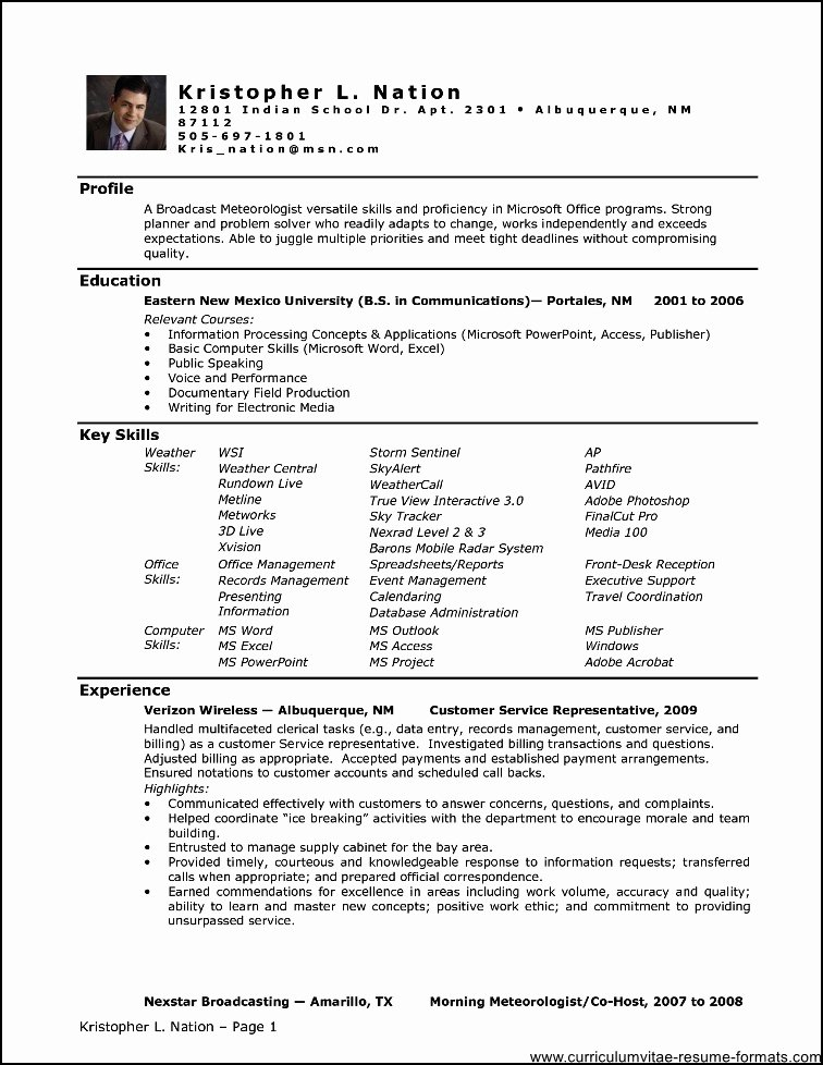Office assistant Resume Template New Medical Fice assistant Resume Examples Free Samples