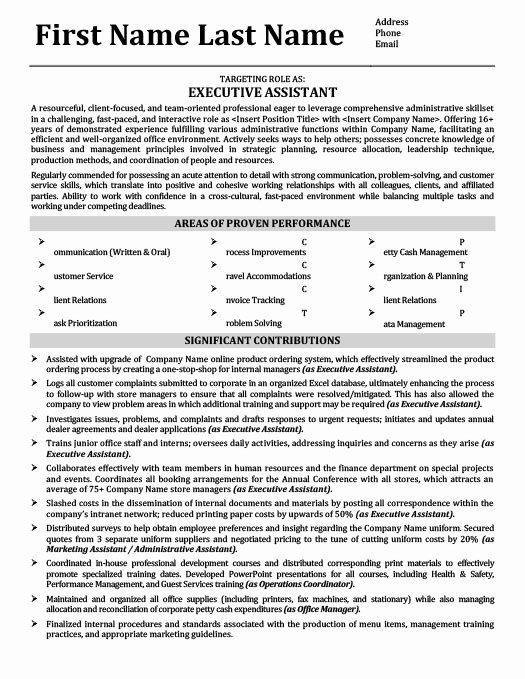 Office Manager Resume Template Elegant Medical Fice Resume Medical Fice Manager Resume