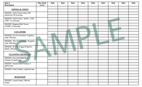 Office Supplies Inventory Template Unique Best S Of Dental Fice Supply List Printable
